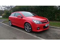 2010 Vauxhall Astra VXR in excellent condition. Only 41600 miles