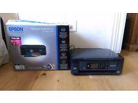 Epson expression home xp-422 wifi printer copier scanner