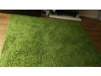 Rug,Carpet Ikea -very good condition