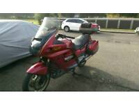 St1100 for sale