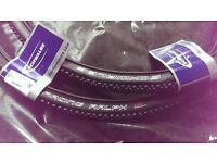 Schwalbe Tyres - Brand new - 29er 29 inch. Racing Ralph 28x1.30 mountain or hybrid bike