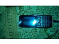 Nokia n51