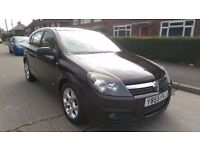VAUXHALL ASTRA 1.6 NICE AND CLEAN CAR LONG MOT