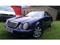 IMMACULATE LOW MILES 12 MONTH MOT SERVICE HISTORY