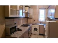 4 ROOMS AVAILABLE IN AN AWESOME BRAND NEW FLAT IN ARCHWAY ZONE 2. 76A5