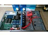 Server PC (U1)