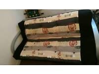 Sofa bed futon for sale