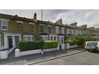 Brockley SE4. Light, Spacious & Contemporary 5 Bed Furnished House with Garden on Quiet Street