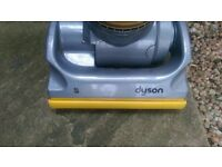 dyson --spare/ repairs