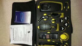 Motorola Sat Phone