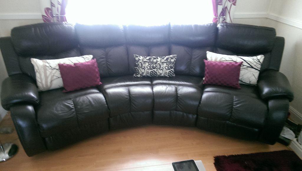 memphis sofa fabric 2 seater sofa thesofa. Black Bedroom Furniture Sets. Home Design Ideas