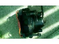 Cdti Sri 150 Vectra parts