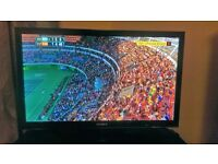 "SONY Bravia 32"" HD TV 