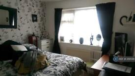 1 bedroom in Godwin Road, Cliftonville, Margate, CT9