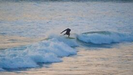 Surf Photography!!