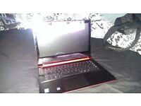 2in1 laptop tablet Lenovo flex 2