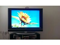 SONY Bravia HD TV [GREAT Condition]