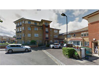 Finsbury Park N4. Light, Spacious & Contemporary 1 Bed Unfurnished Flat with Parking