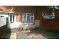 Have 2 bed council house for swap/exchange