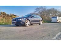 Audi a3 ,1.9 tdi