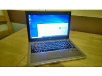 HP Probook 5330M i3, Windows 10 Laptop