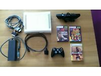xbox360 spares and repairs