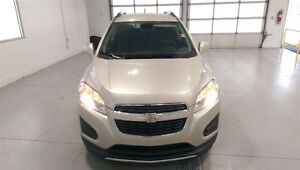 2014 Chevrolet Trax LT| BLUETOOTH| CRUISE CONTROL| A/C| 55,982KM Kitchener / Waterloo Kitchener Area image 11