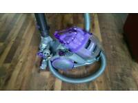Dyson DC08 animal Hoover