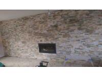 Handyman/Plaster/Plumber/Tiler/Maintenance/Kitchen fitter
