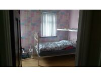 Room to let Lisburn