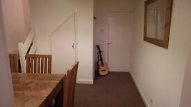 Lovely 2 Bedroom Mid Terrace House For Rent, Close to City Centre & Rail Station