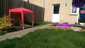 Double Room to Rent in Rothienorman, Garden, Pet Welcome