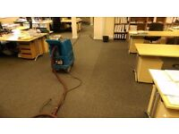 PSG Cleaning - Carpet & Upholstery Cleaning - the best in the Midlands!!!