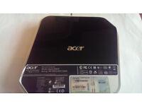 Acer aspire r3610 mini pc