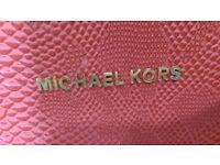 MK handbag brand new