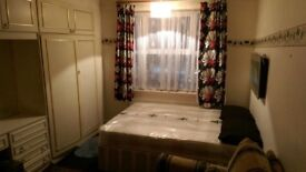 A Beautiful Double Bedroom To Let (All Bills Inclusive)