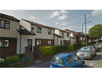 Walthamstow E17. **AVAIL NOW** Beautifully Presented & Spacious 4 Bed Furnished House with Garden