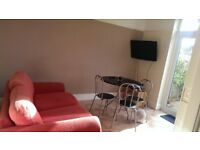 1 Cheap Single Room In Horfield, Off Gloucester Rd, Near Airbus, MOD, UWE
