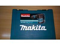 MAKITA HK1820/1 110V POWER SCRAPER SDS