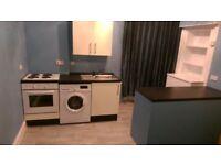 3 Fairburn Street , 1 Bedroom flat to let.