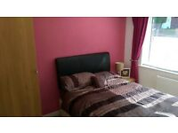 Double Bedroom with en-suite to rent in Bilton, Rugby, CV22