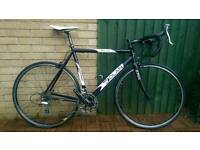 Dolan Preffisio Road racing bike 58cm
