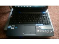 ACER 2930Z WIN 7 3GB 250GB HDD