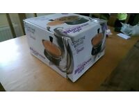 Tagine/ Slow Cooker - Come Dine With Me - Used once - Boxed - RRP £59.99