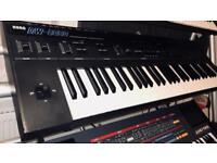 Korg DW8000