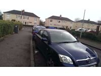 Urgent Sale at affordable Price***Full one year MOT