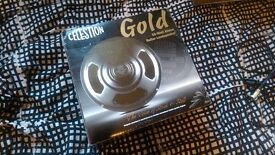 "Celestion Alnico Gold 12"" 15 (16) ohm 50 watt speaker"