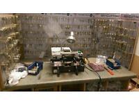 DIY shop for sale in Bradford