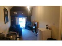 1 Bedroom Flat to Rent - NO DEPOSIT