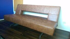 Retro Sofa Bed for Sale